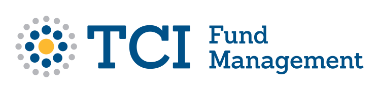 TCI logo